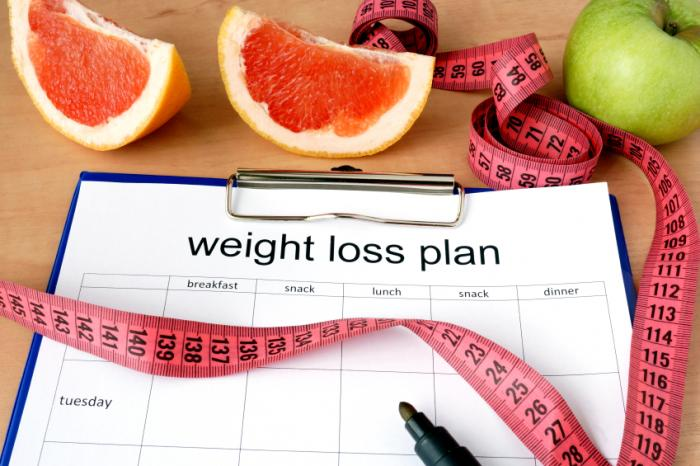 develop-weight-loss-plan