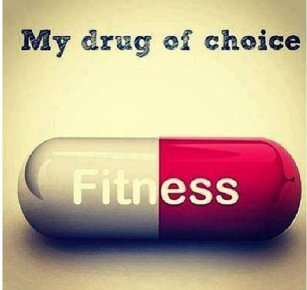 weight-loss-drugs-fitness