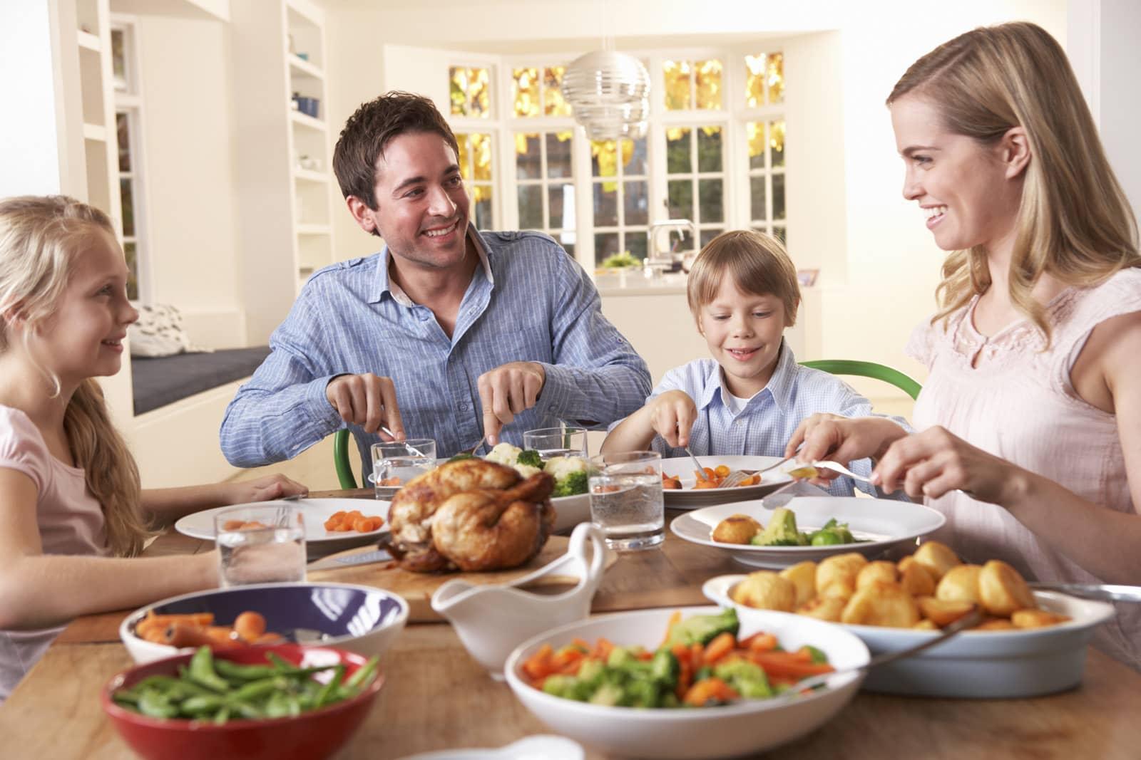prepar-food-at-home