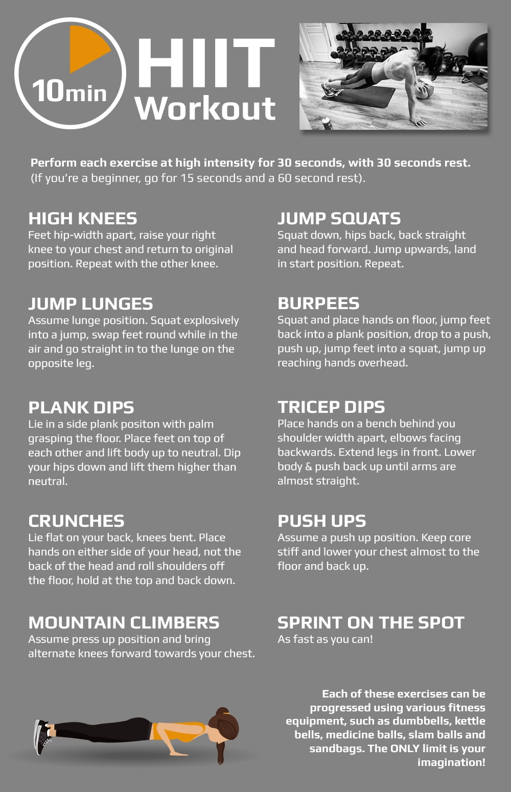 high-intensity-workouts-min