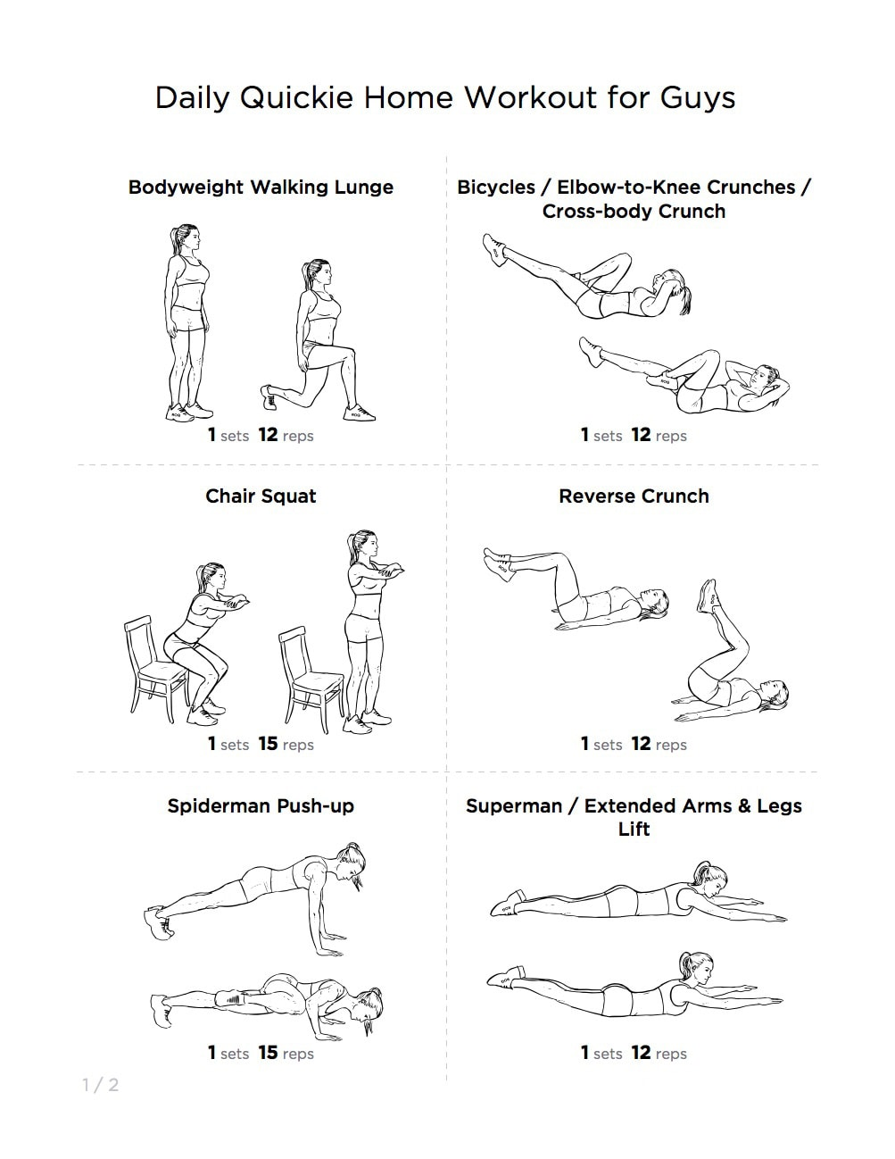 easy-exercises-you-can-do-at-home-min