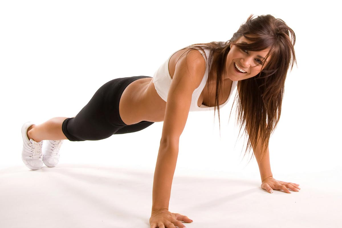wall-diamond-regular-push-ups