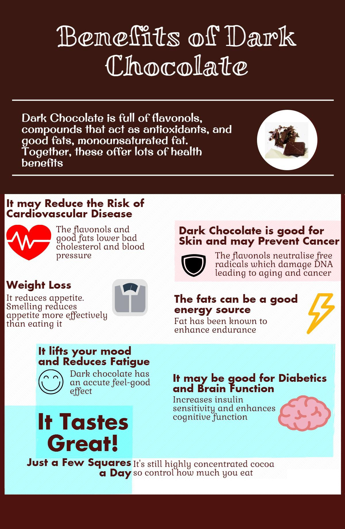 dark-chocolate-65-fat