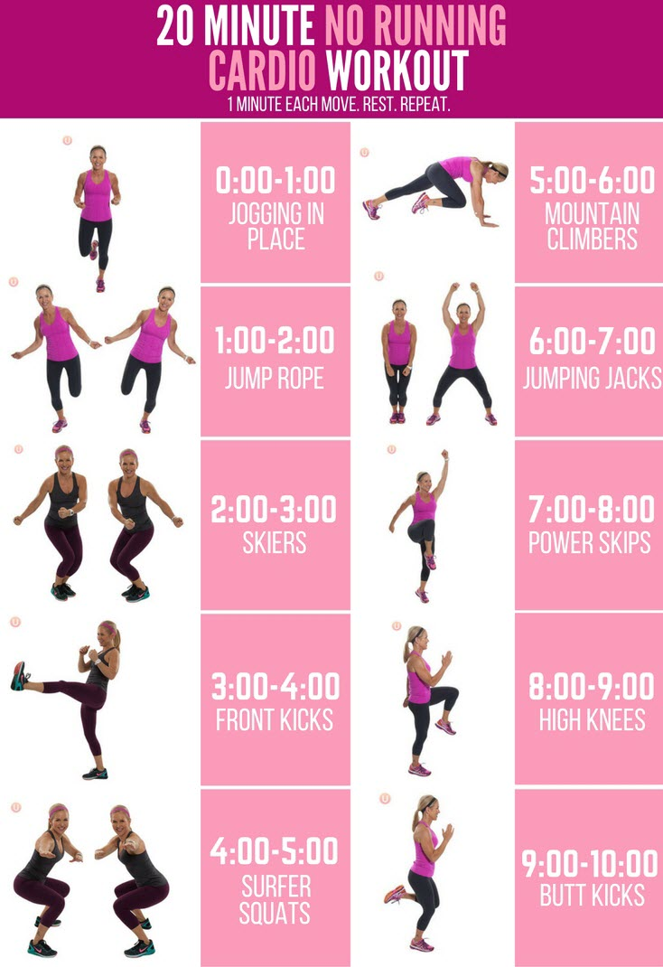 step-by-step-guide-to-fabulous-abs