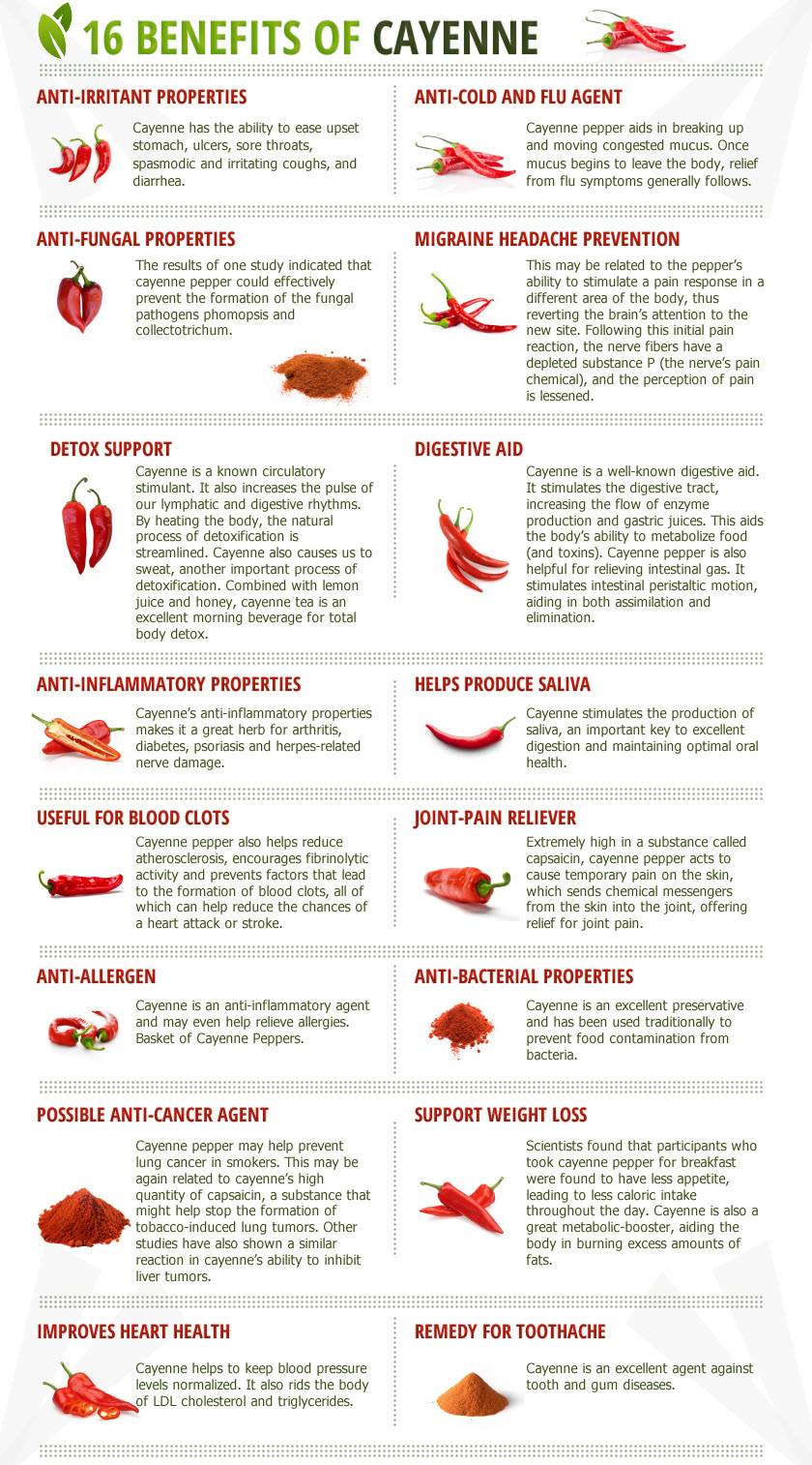 cayenne-pepper-and-weight-loss-2