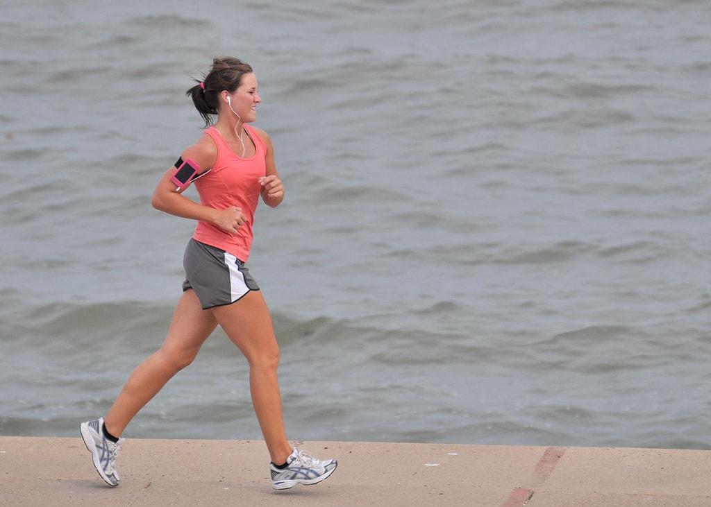 jogging-22-min