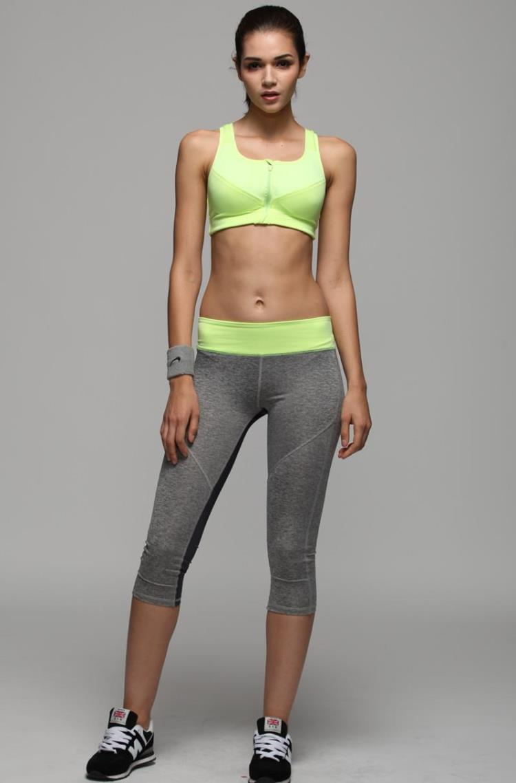 wear-tight-workout-clothes