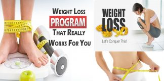 Online Weight-loss Programs