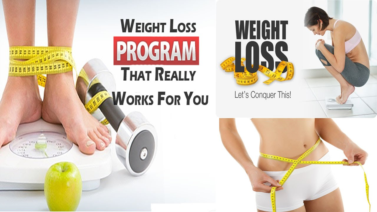 Vegetarian diet plan to lose weight india picture 2