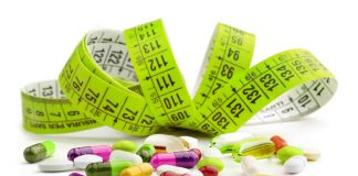 Do Weight Loss Pills