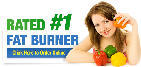 weight-loss-pills-online
