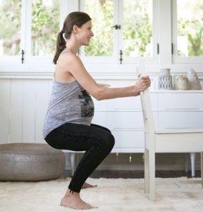 squat-chair