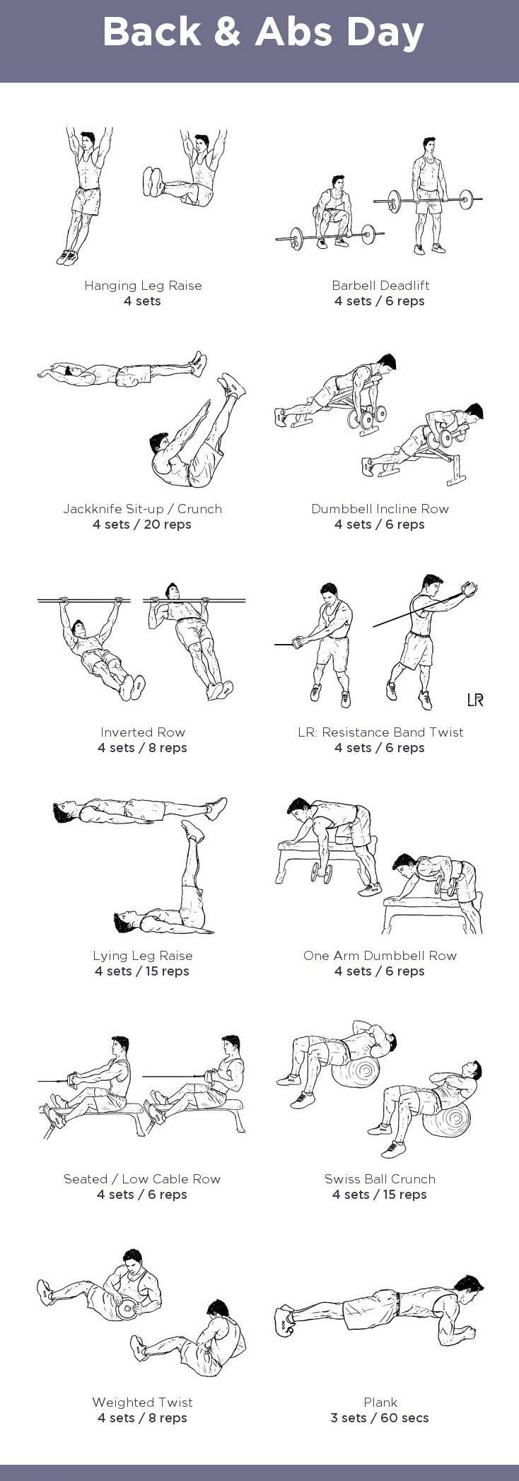 workout-ttttt