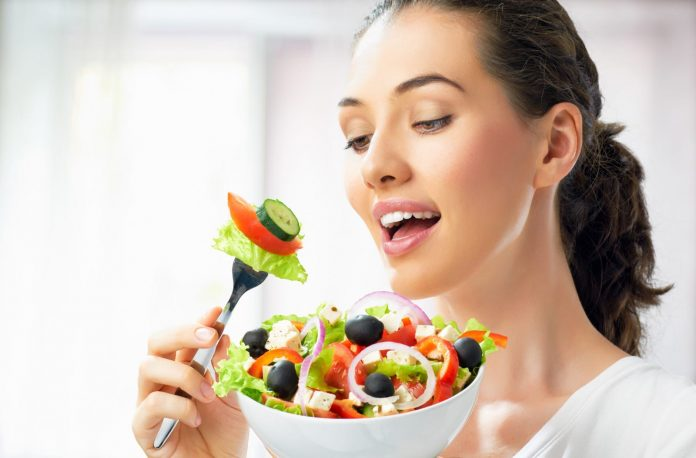 becoming-a-healthy-eater